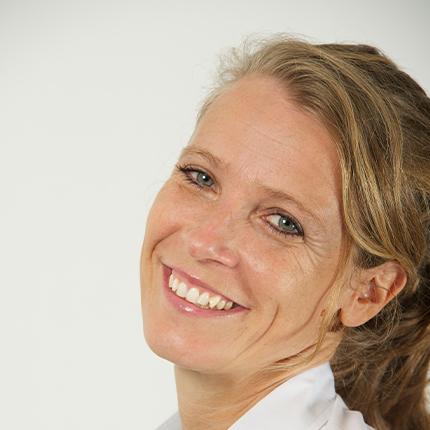 Monika Liesenfeld