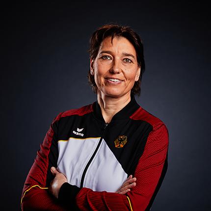 Claudia Schunk
