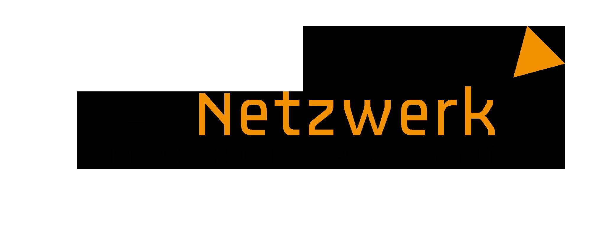 BEO Netzwerk