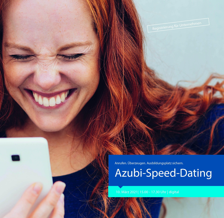 Speed dating karlsruhe