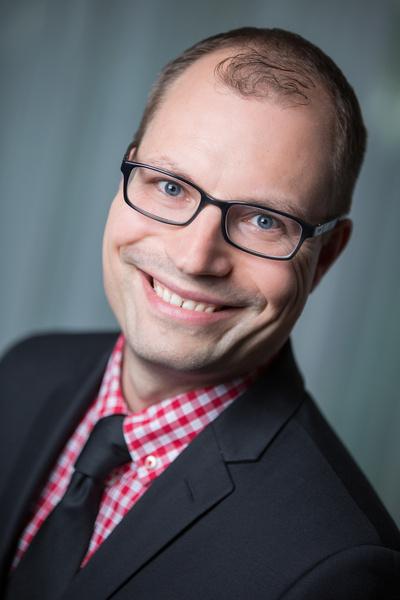 Moderation: André Maaß