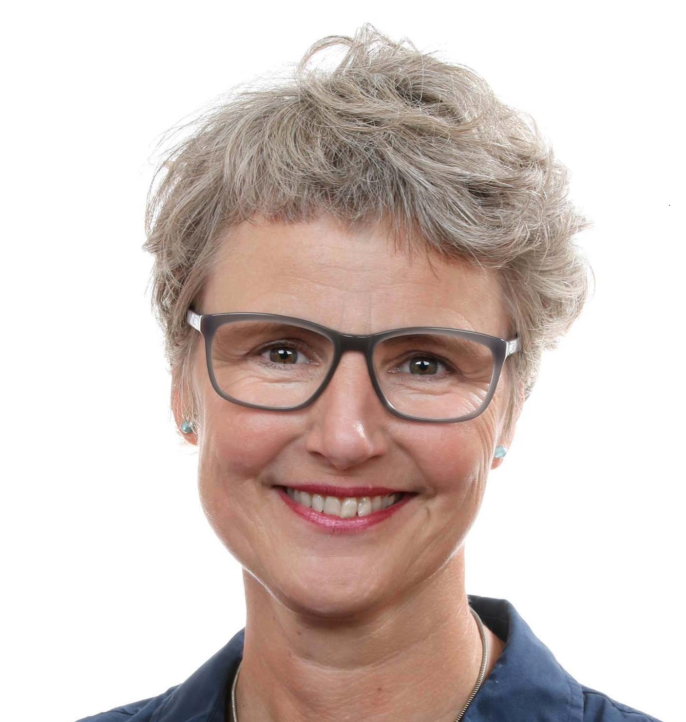 Veronika Meiwald