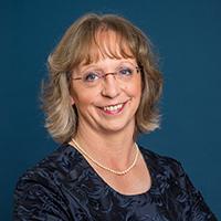 Friederike C. Kühn