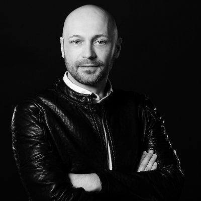 Serge Hoffmann