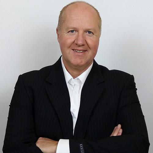 Andreas Plagge