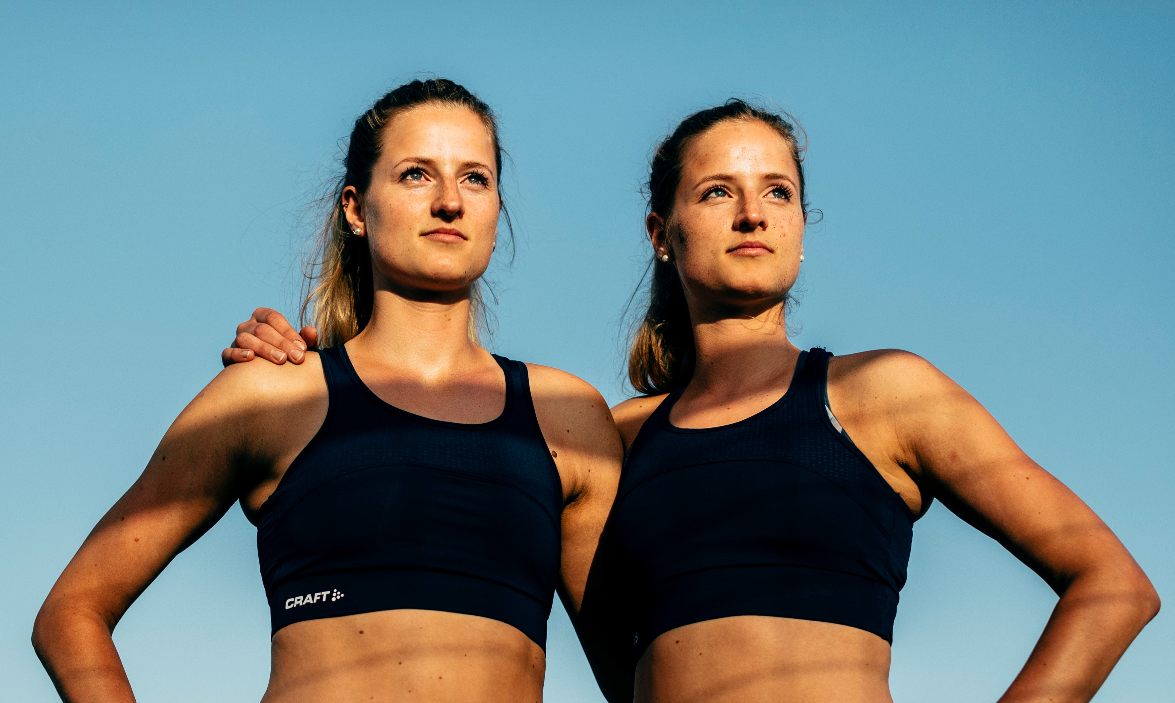 Team Twinpower (Foto Oliver Faris)