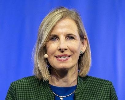 Sonja Bausch