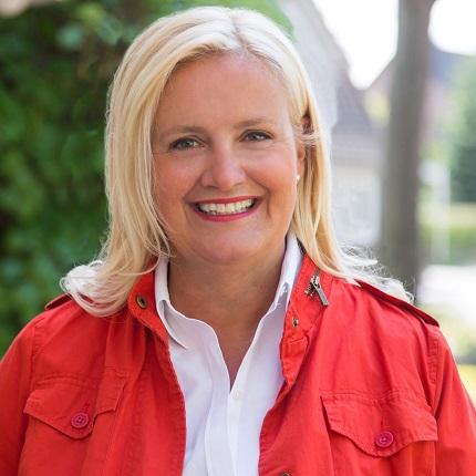 Martina Oertzen