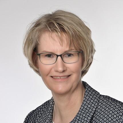 Anne Bremer