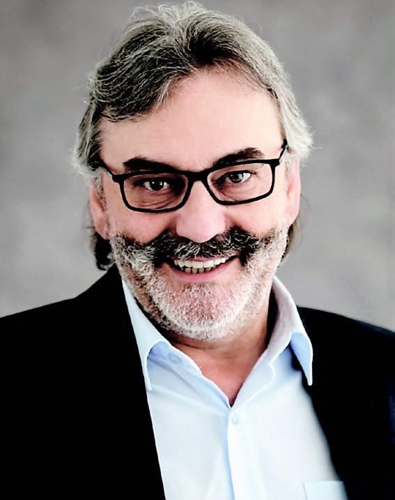 Heinz-Jürgen Zink