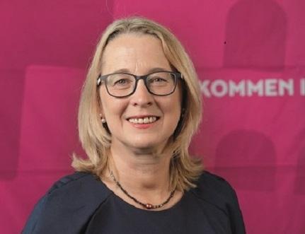 Anke Tielker