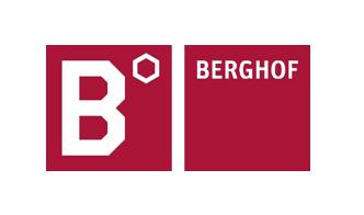 Berghof GmbH