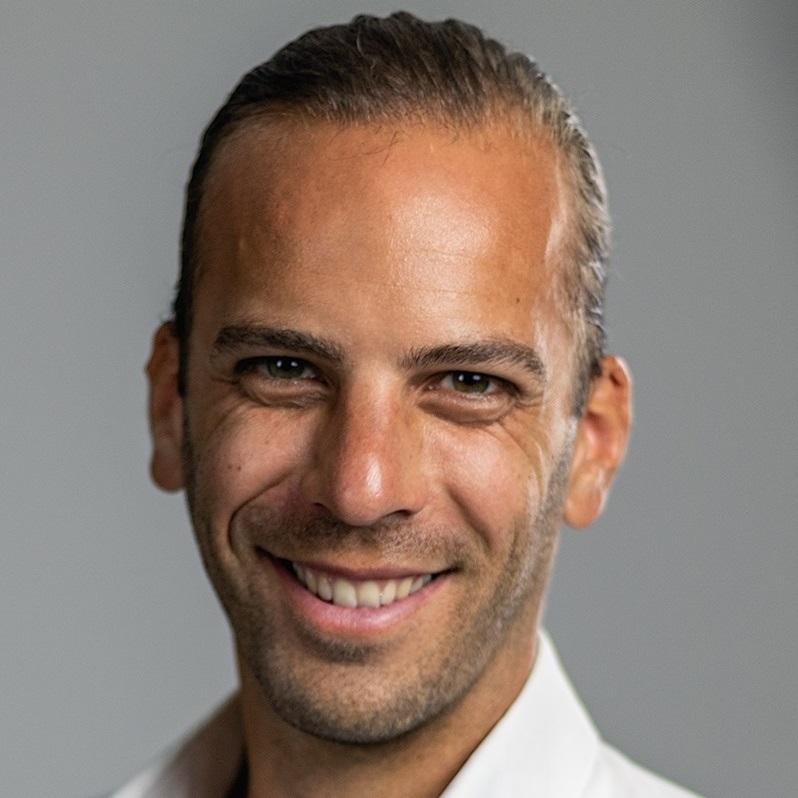 Pierre Mayer
