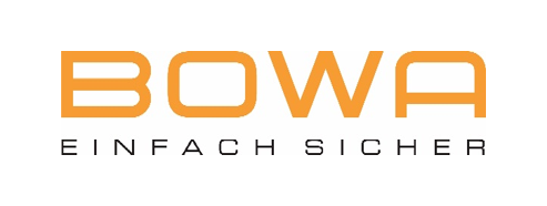 BOWA-electronic GmbH & Co. KG
