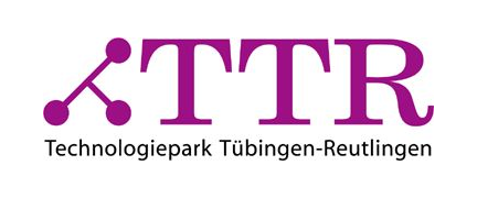 Technologiepark Tübingen-Reutlingen GmbH