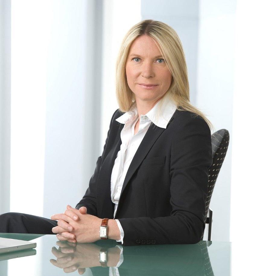 Dr. Anke Thiedemann