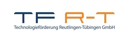Technologieförderung Reutlingen-Tübingen GmbH