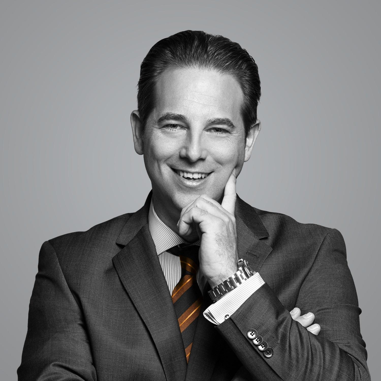 Dr. Ralf Kittelberger