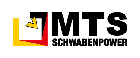 MTS Schrode AG