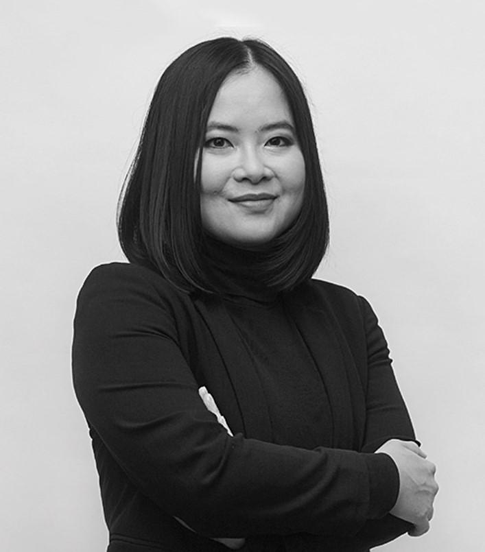 Loan Truong