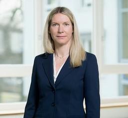 Dr. Anke Thiedemann, LL.M.