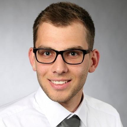 Matthias Greßler
