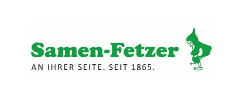Samen-Fetzer e.K.