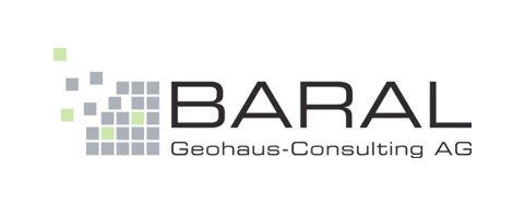 BARAL Geohaus-Consulting AG