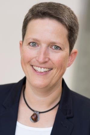 Vera Thumsch