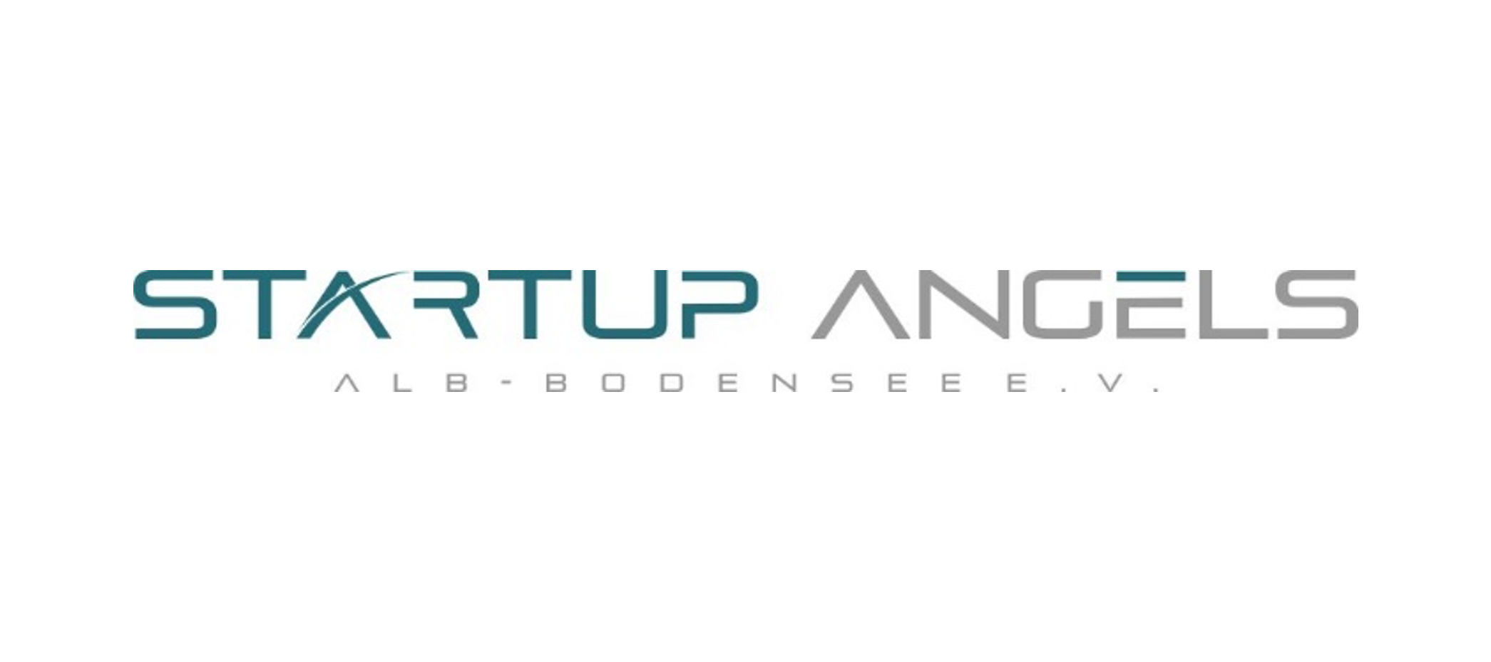 "<span style=""font-size:130%;""><a href=""https://startupangels.de/zollernalb-startups.html?language=de"" target=""_blank"">Startup Angels Alb-Bodensee</a></span>"