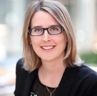 Dr. Christina Blanken VOELKER & Partner mbB, Reutlingen
