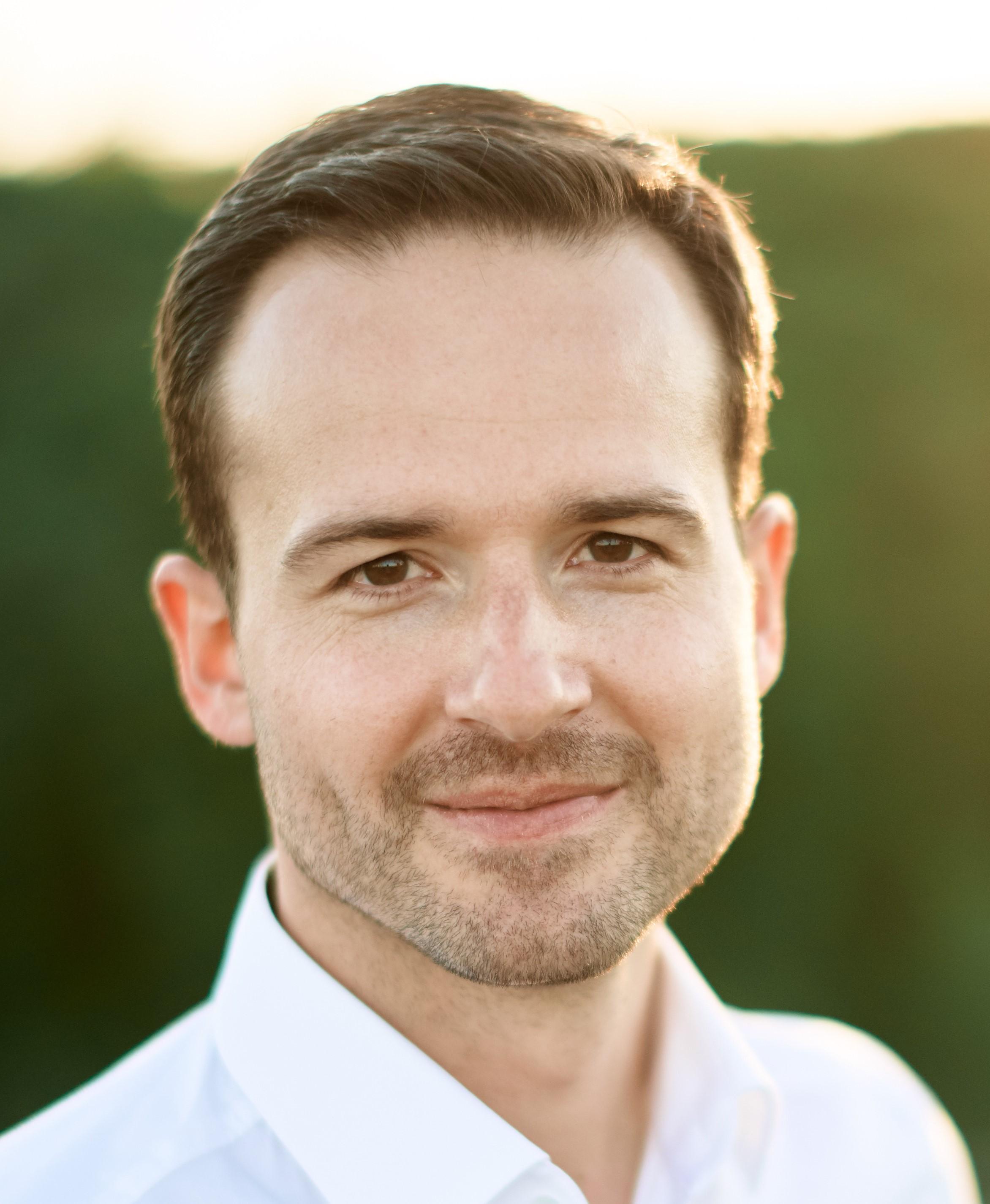 Tobias Stuhler