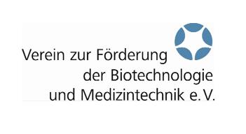 BioMedTech e.V.