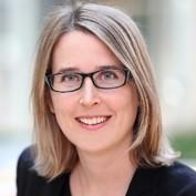Dr. Christina Blanken