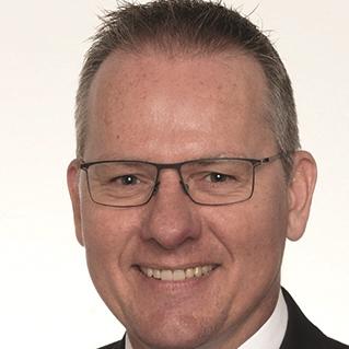 Sven Kettner