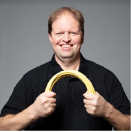 Volker Kiesel