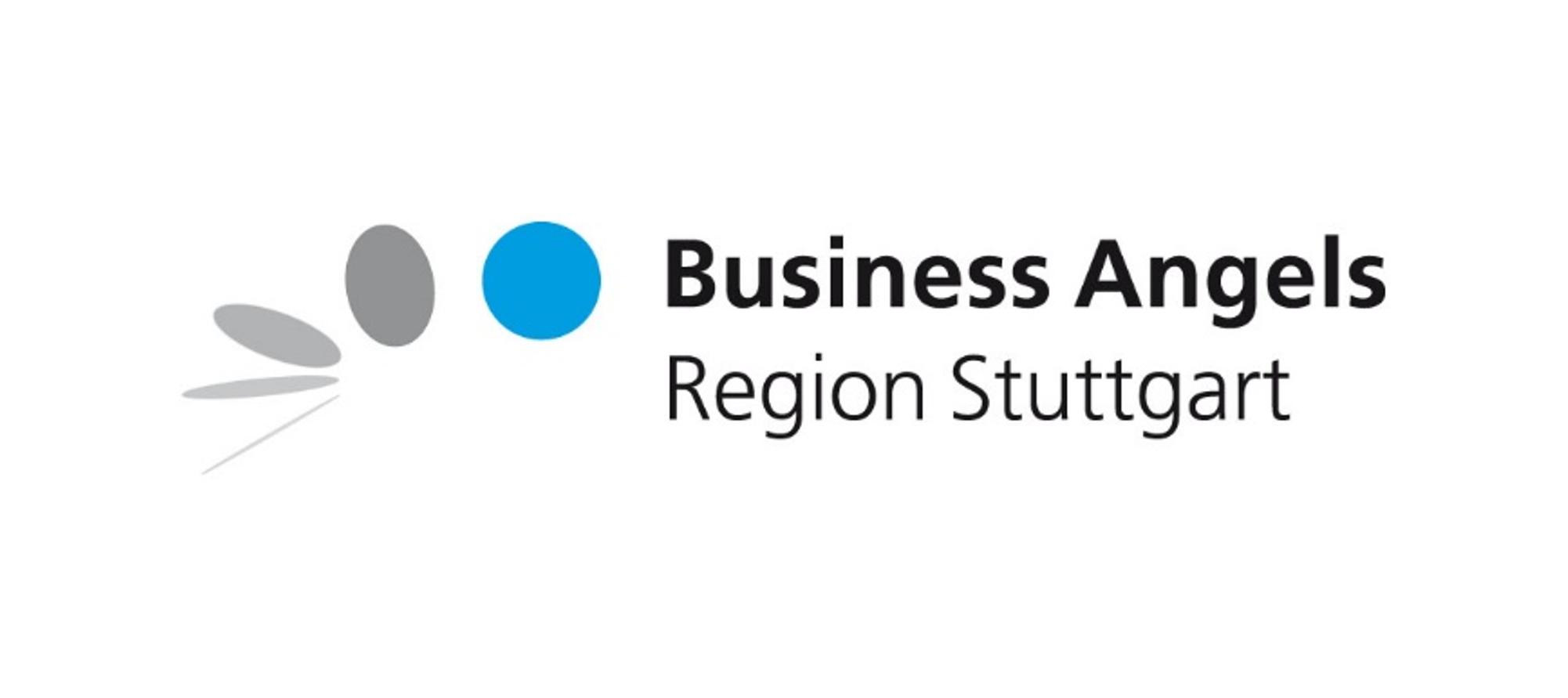 """<span style=""""font-size:130%;""""><a href=""""https://www.business-angels-region-stuttgart.de/"""" target=""""_blank"""">Business Angels Region Stuttgart</a></span>"""