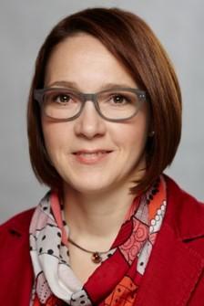 Andrea Fietz