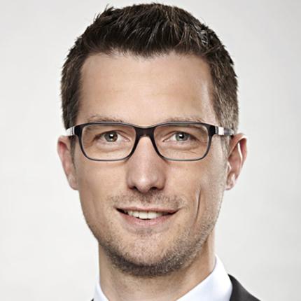 Thorsten Zimmermann
