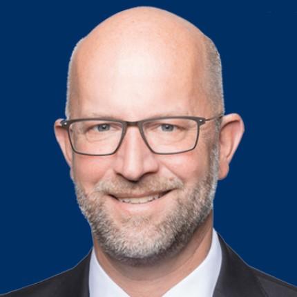 Jörg Lindemann