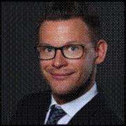Patrick Mohm