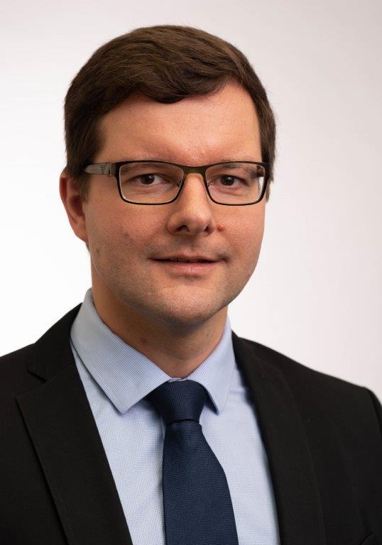 Johannes Richter