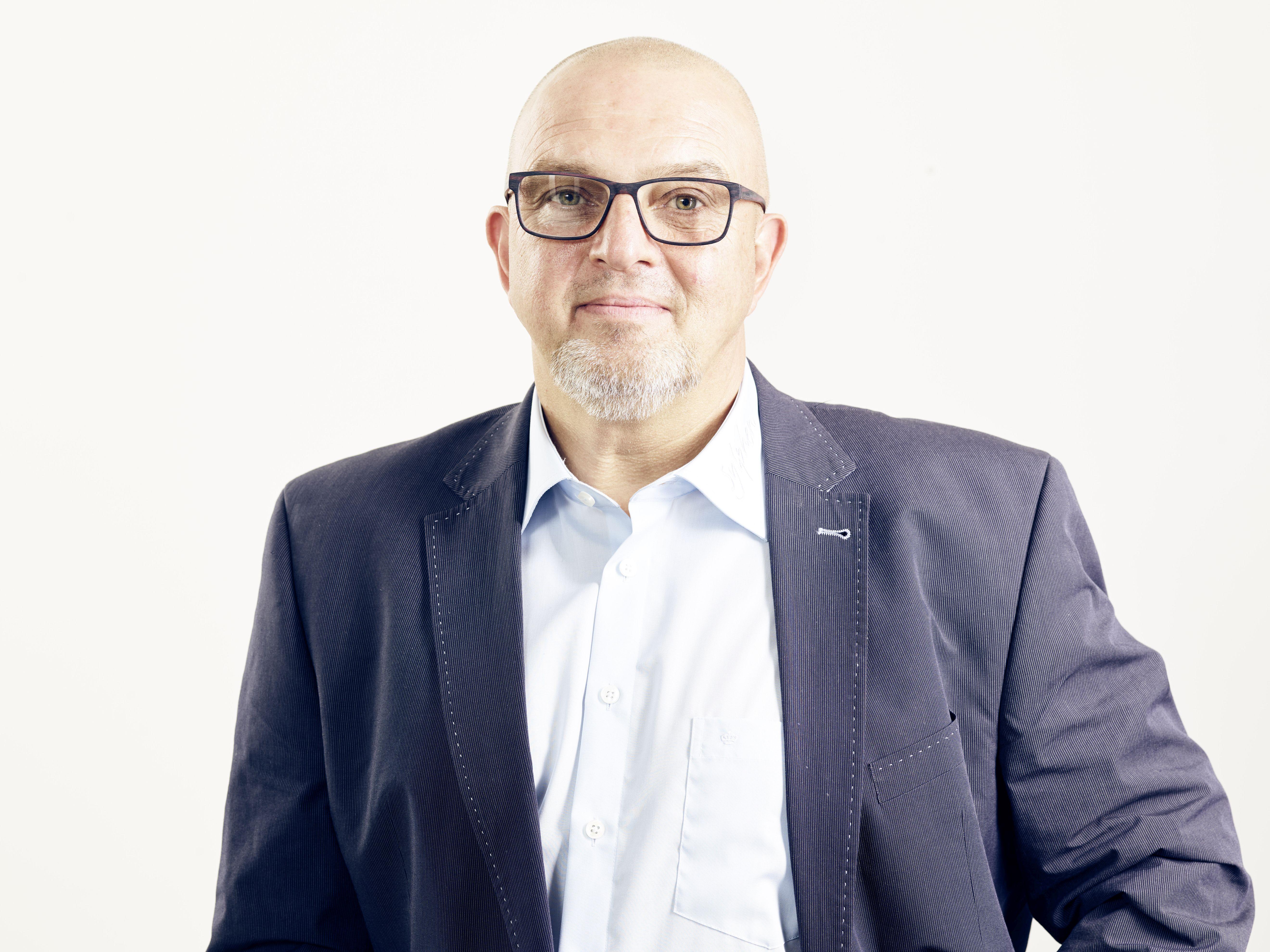 Stefan Kessler