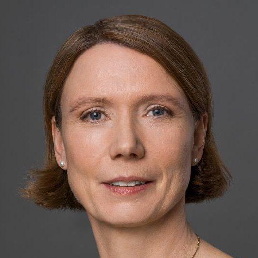 Astrid Kießling-Taşkın