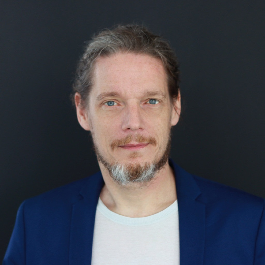 Andreas Melk