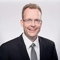 Dr. Jan Reese