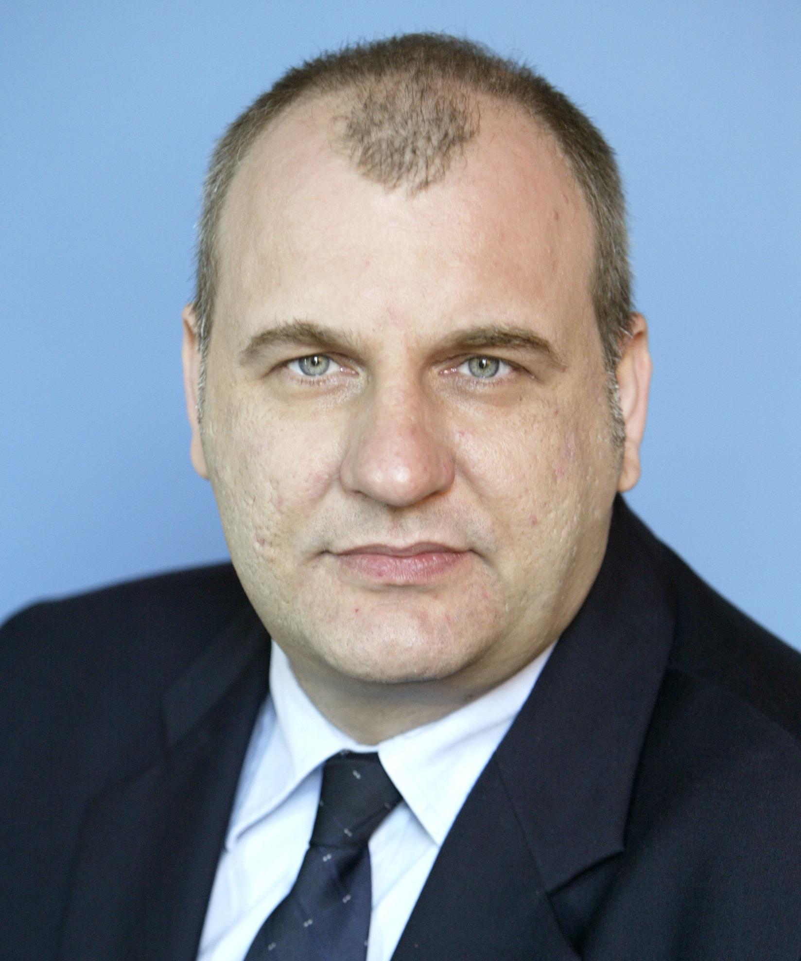 Jan Rönnfeld