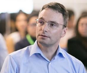 Prof. Marc P. Windisch