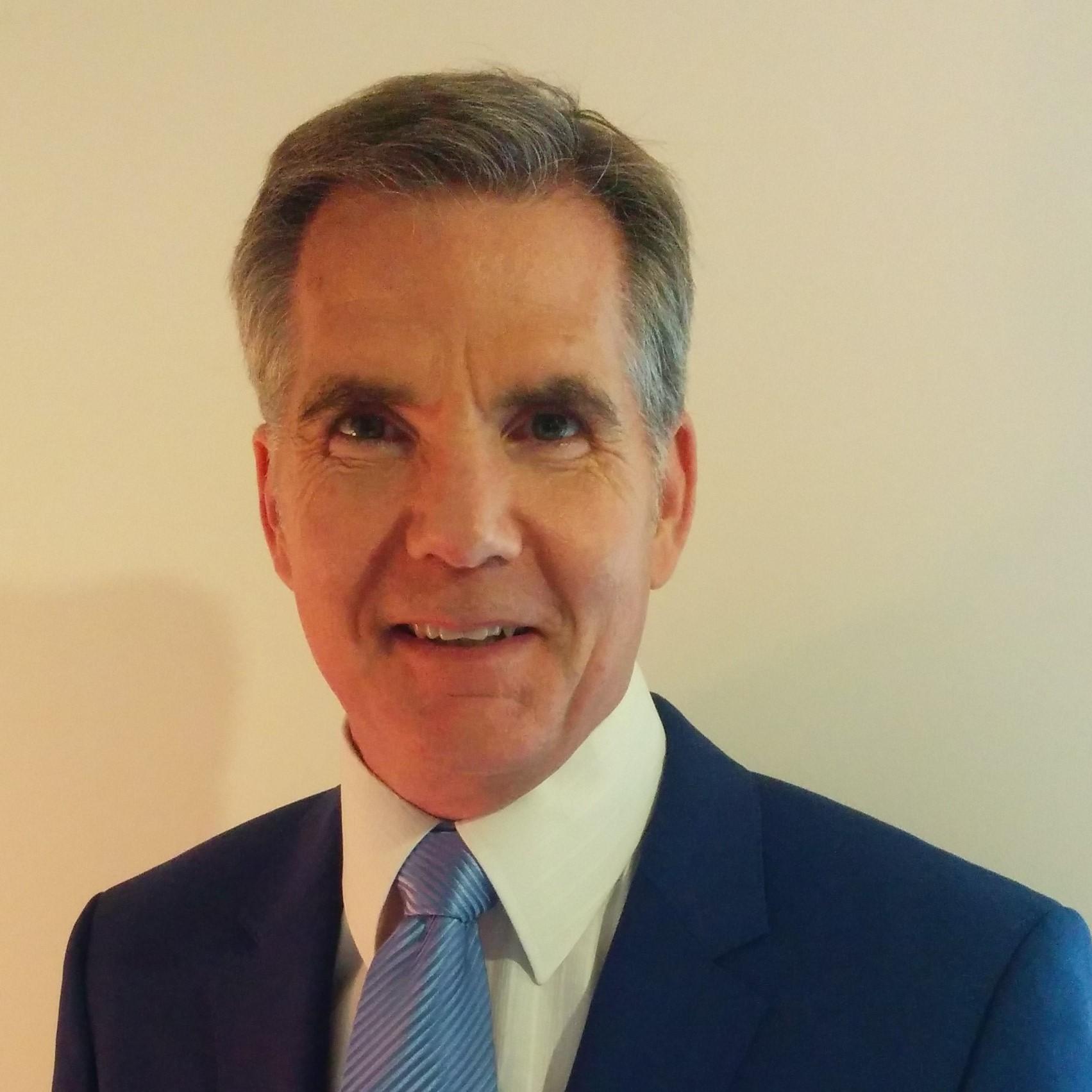 Steve K. Lanier