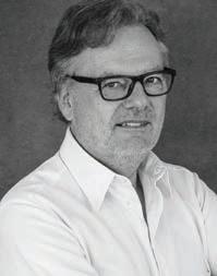 Detlef Persin
